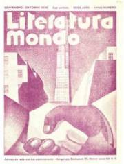 literaturamondo_1936_n05_sep-okt.jpg