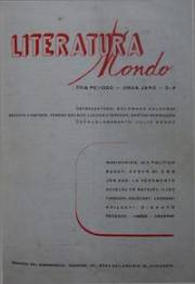 literaturamondo_1947_n03-04_mar-apr.jpg