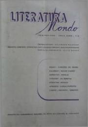 literaturamondo_1947_n07-08_jul-aug.jpg