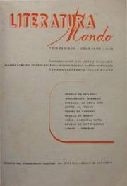 literaturamondo_1947_n09-10_sep-okt.jpg