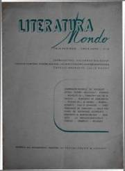 literaturamondo_1947_n11-12_nov-dec.jpg
