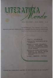literaturamondo_1948_n03-04_mar-apr.jpg