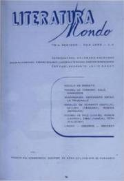 literaturamondo_1948_n05-06_maj-jun.jpg