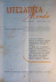 literaturamondo_1949_n03-04_mar-apr.jpg