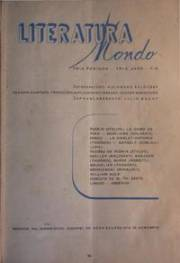 literaturamondo_1949_n07-08_jul-aug.jpg