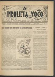 proletovocxo_1932_n02_sep-okt.jpg