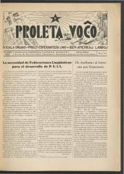 proletovocxo_1932_n03-04_nov-dec.jpg