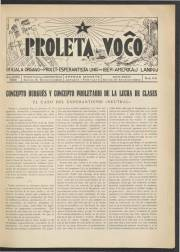 proletovocxo_1933_n05-06_jan-feb.jpg
