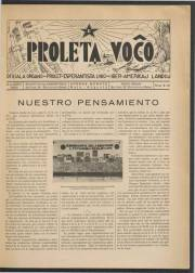 proletovocxo_1933_n09-13_maj-aug.jpg