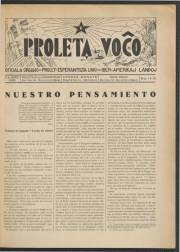 proletovocxo_1933_n14-15_sep-okt.jpg