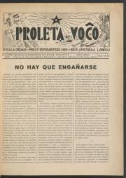 proletovocxo_1933_n16-19_nov-jan.jpg