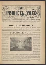 proletovocxo_1934_n20-23_feb-apr.jpg