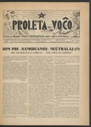 proletovocxo_1934_n26-27_jul-aug.jpg