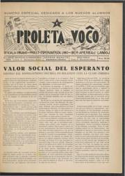 proletovocxo_1934_n28-29_sep-okt.jpg
