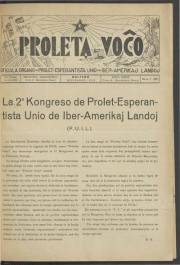 proletovocxo_1935_n30_nov.jpg