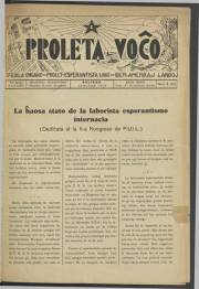 proletovocxo_1936_n32_jan.jpg