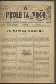 proletovocxo_1936_n34_mar.jpg