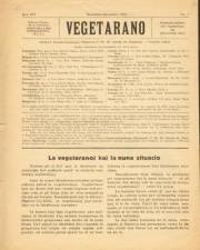 vegetarano_1933_j16_n5_nov-dec.jpg