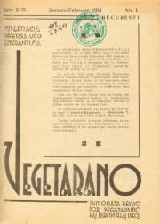 vegetarano_1934_j17_n1_jan-feb.jpg