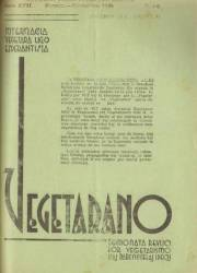vegetarano_1934_j17_n6_nov-dec.jpg