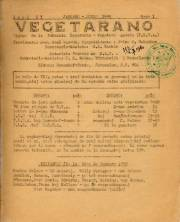 vegetarano_1955_j20_n1_jan-jun.jpg
