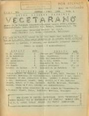 vegetarano_1956_j21_n1_jan-jun.jpg